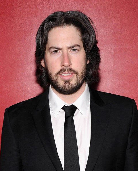 Director/producer Jason Reitman attends the