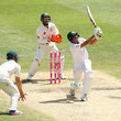 Younis Khan Australia v Pakistan - 3rd Test: Day 5