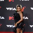 Yung Baby Tate 2021 MTV Video Music Awards - Arrivals