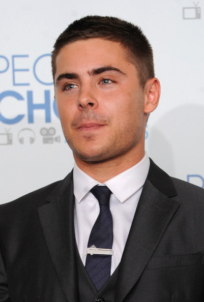 zac efron 2011 body. Zac Efron - 2011 People#39;s