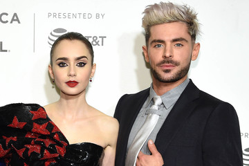 Zac Efron 'Extremely Wicked, Shockingly Evil And Vile' - 2019 Tribeca Film Festival
