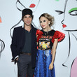 Zac Posen alice + olivia By Stacey Bendet - September 2021 - New York Fashion Week: The Shows