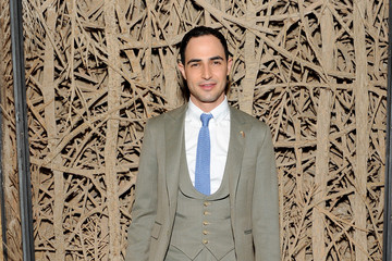 Zac Posen Private Cocktail Party to Celebrate the Met Gala Exhibition