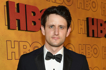 Zach Woods HBO's Post Emmy Awards Reception - Red Carpet