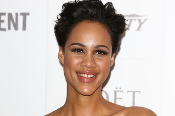 zawe ashton gay