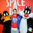 Zedd Space Jam: A New Legacy Party In The Park After Dark