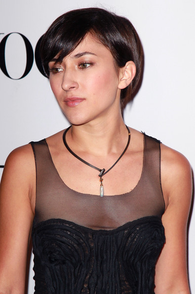 Who is Zelda Williams Dating? Does She Have a Boyfriend ...