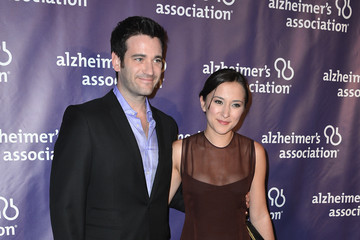 Zelda Williams Colin Donnell Pictures, Photos & Images ...
