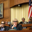 Zoe Lofgren House Committee Discusses Copyrights in American Innovation