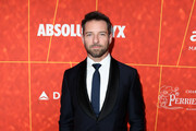 Ian Bohen attends the amfAR Gala Los Angeles 2018 at Wallis Annenberg Center for the Performing Arts on October 18, 2018 in Beverly Hills, California.