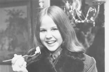 Linda Blair (future event)