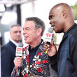 Elvis Duran Big Boy Photos