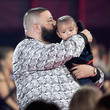 Asahd Tuck Khaled Photos