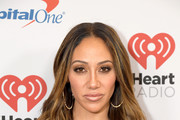 Melissa Gorga Photos Photo