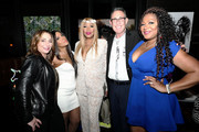 Toni Braxton and Marc Juris Photos Photo