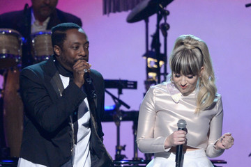 will.i.am The 2014 MusiCares Person Of The Year Gala Honoring Carole King - Show