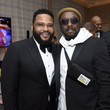 will.i.am Mercedes-Benz Academy Awards Viewing Party At The Four Seasons Los Angeles At Beverly Hills