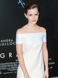 Who's the Top Movie Star of 2013?