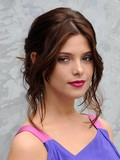 Which are the cutest celebrity hairstyles for Prom 2010?