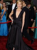 Which is the best Oscar gown?