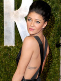 Which Celebrity Has the Best Tattoo?