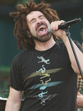 Adam Duritz Joanna Going rumored
