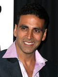 Akshay Kumar Twinkle Khanna married