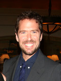 Alexis Denisof Alyson Hannigan married