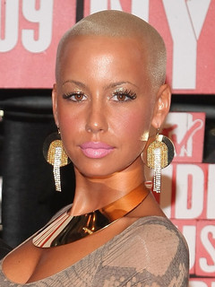 amber rose dating history 1 of 10 wenna history of men that courted amber rosewhen kanye dropped his new song, everyone talked about him declaring his love for kimmy cakes but he also said that everyone in the industry.