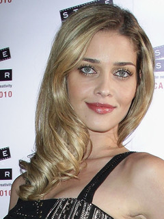 ana beatriz barros dating history Ana beatriz barros dated james rousseau in the past, but they have since broken up ana beatriz barros is currently dating name unknown - ana beatriz barros.