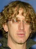 Andy Dick Trishelle Cannatella rumored