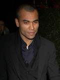 Ashley Cole Cheryl Cole married