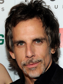 The Reason Behind Ben Stiller and Christine Taylor s Divorce Divorce Court