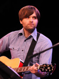 Ben Gibbard Zooey Deschanel married