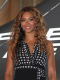 Beyonce Knowles Jay-Z rumored