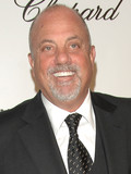 Billy Joel Katie Lee married