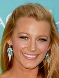 Blake Lively Ryan Reynolds married