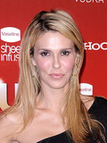 Brandi Glanville Eddie Cibrian married