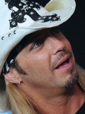 Bret Michaels Kristi Lynn Gibson  engaged