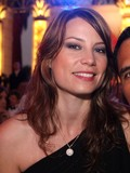 Brie Shaffer Michael Pena married
