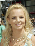 Britney Spears Kevin Federline married