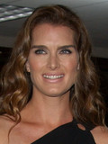 Brooke Shields Andre Agassi married