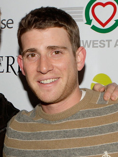 is bryan greenberg dating olivia