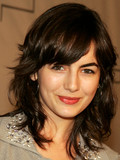 Camilla Belle Tom Sturridge rumored