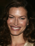 Carre Otis Mickey Rourke married