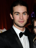 Chace Crawford Emma Roberts rumored