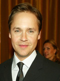 Chad Lowe Hilary Swank married