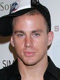 Channing Tatum Amanda Bynes rumored
