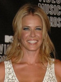 Chelsea Handler 50 Cent rumored