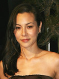 China Chow Keanu Reeves rumored